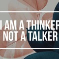 Így érvényesülj introvertáltként