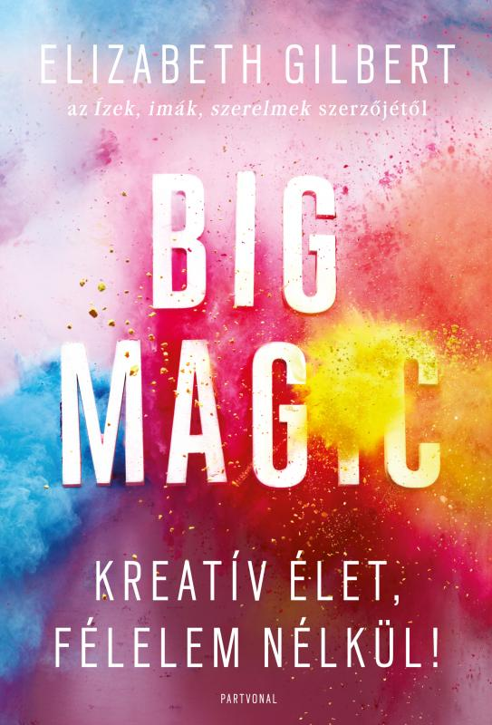 _big_magic.jpg