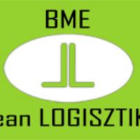 Elindult: www.leanlogisztika.hu