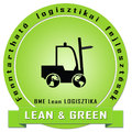 LEAN & GREEN tippsorozat #9