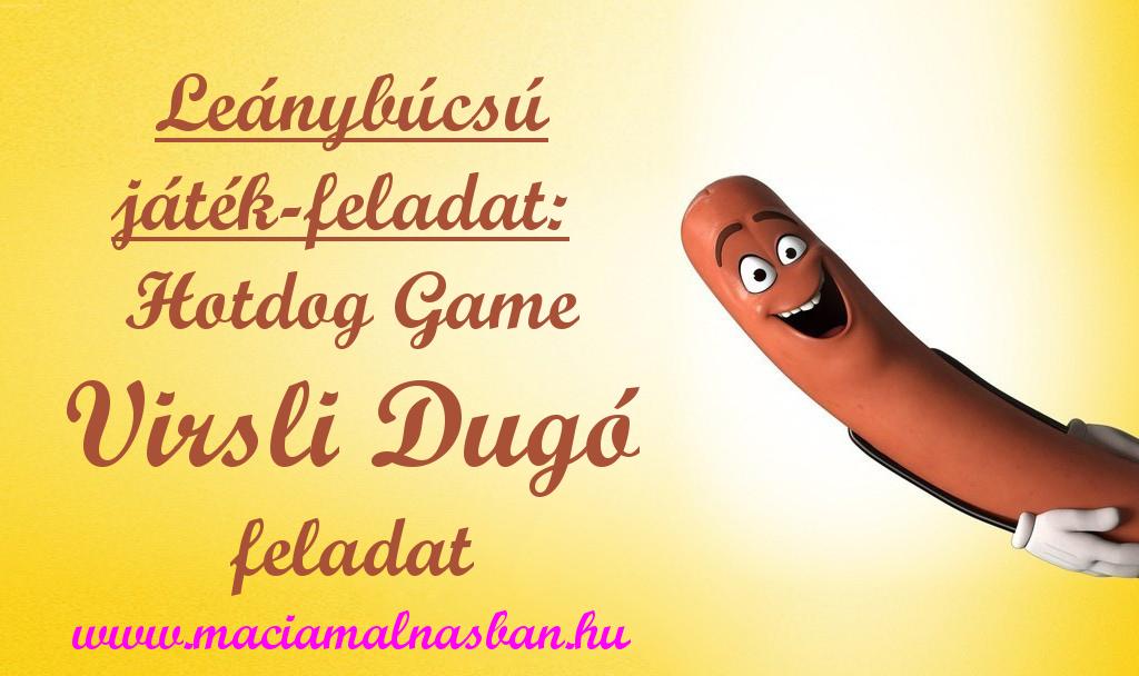 hot_dog_virsli_dugo_jatek_leanybucsu_003.jpg