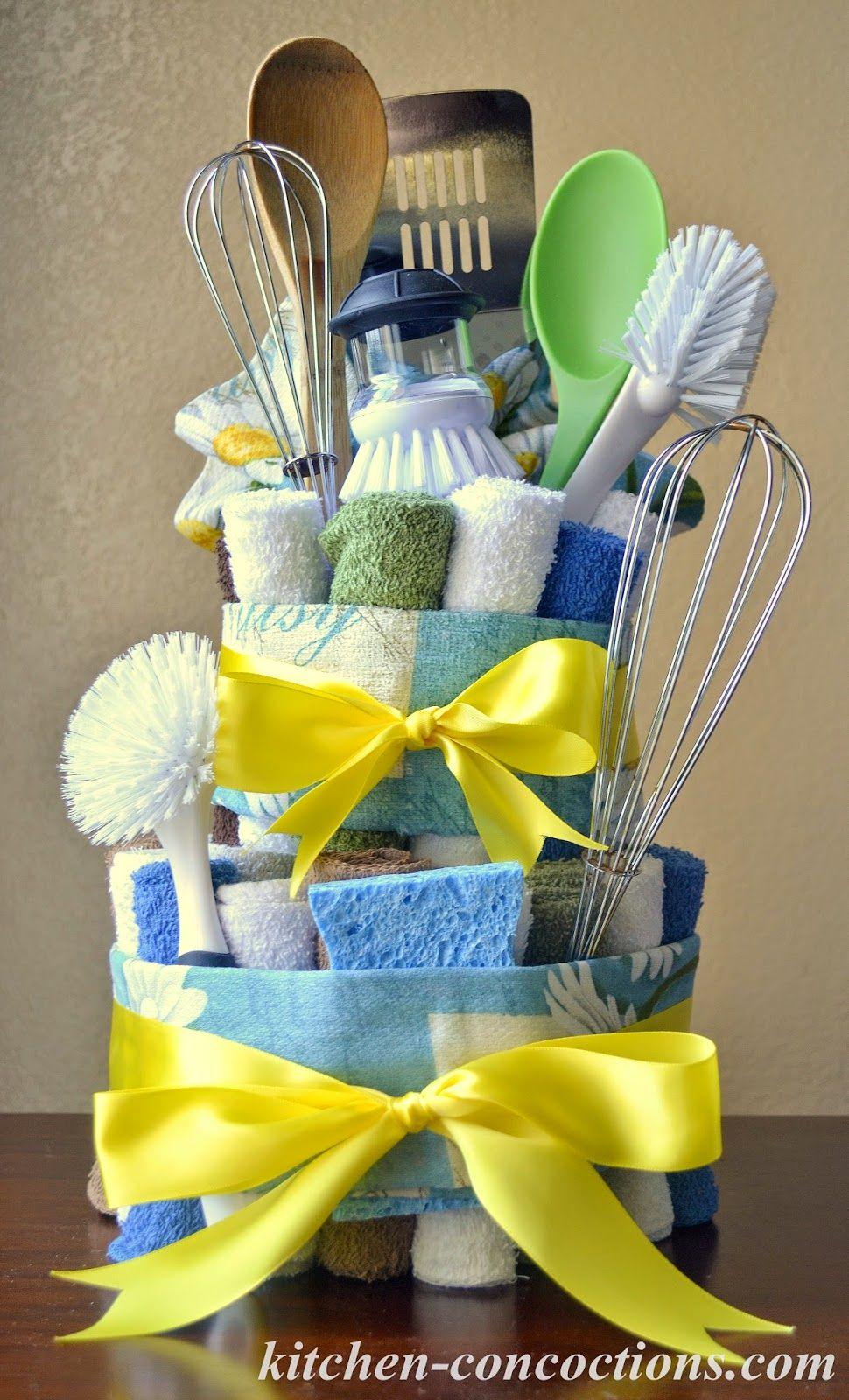a4aad86b21 Valami a konyhába 1. rész: TÖRCSI TORTA - towel cake - Leánybúcsú ...