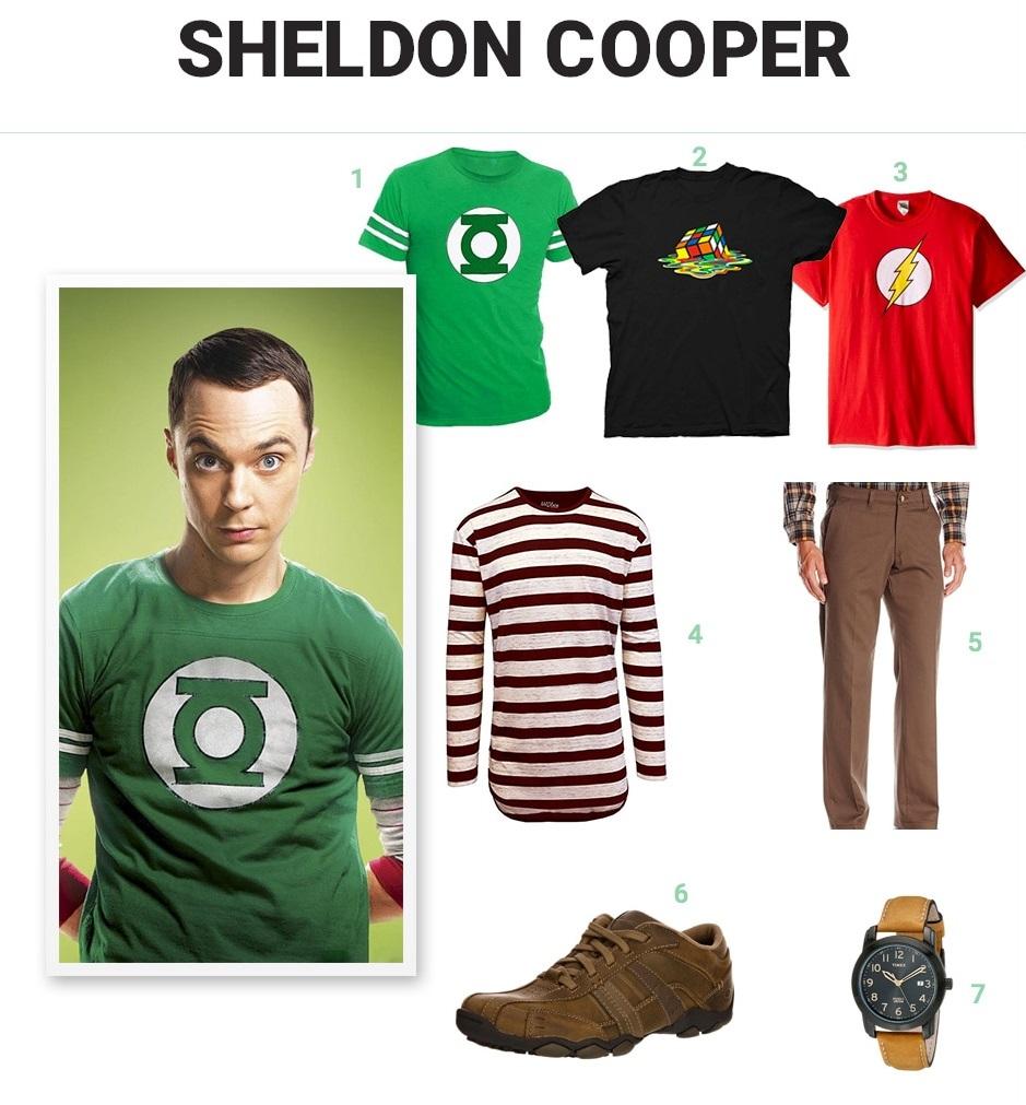 sheldon_dresscode.jpg