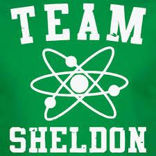 sheldon_team.jpg
