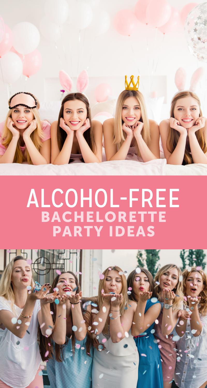 sober-bachelorette-party-ideas.png