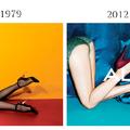 Koppintások a divat világában