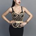Monica Bellucci az S Moda címlapján