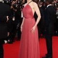 Nicole Kidman lesz Jimmy Choo 2013-as őszi kampányának az arca