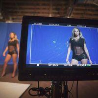 Beyoncé a Pepsi Max reklám arca