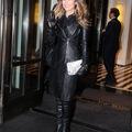 Jennifer Lopez bőrbe bújt