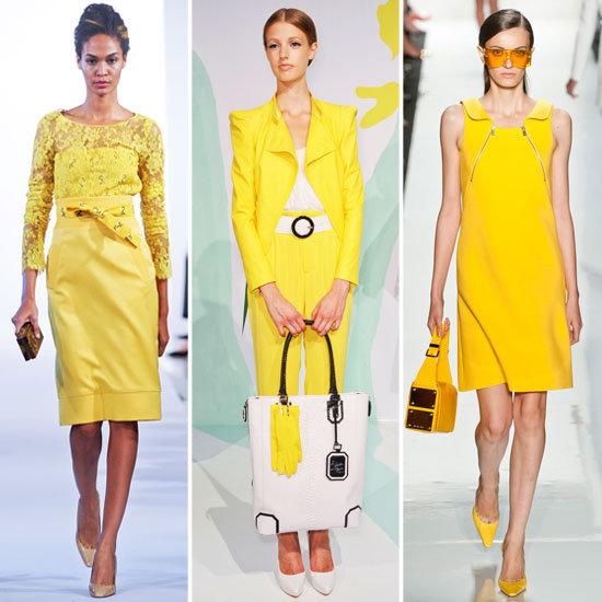 -So-Mellow-Yellow.jpg