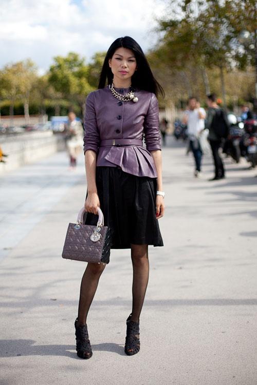 Purple leather.jpg