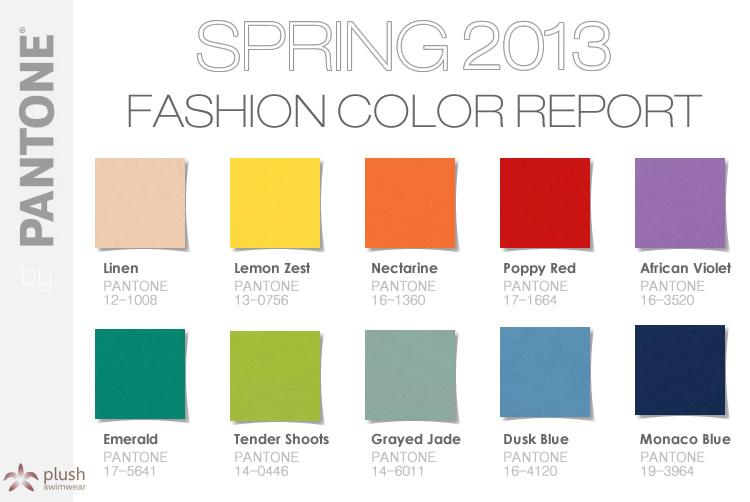 Spring-2013-Fashion-Colors-Pantone-Report.jpg