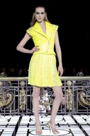 Versace2.jpg