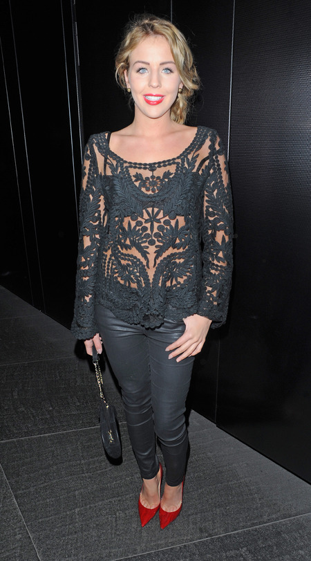 lydia-bright-lace-leather-black-bra.jpg