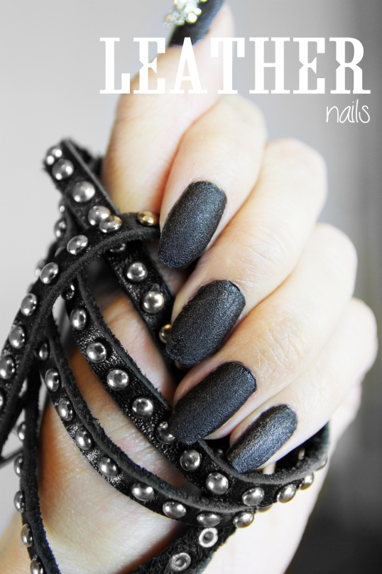 leather-nails.jpg