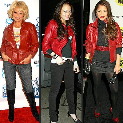 red-leather-jackets.jpg