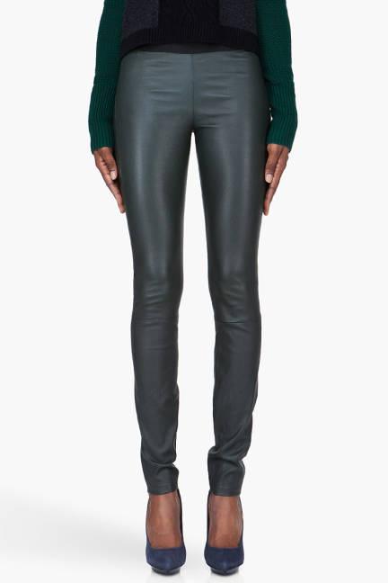 elle-01-theory-smoky-leather-leggings-xln-lgn.jpg