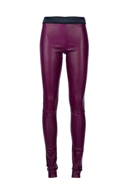 elle-02-drome-wine-purple-leather-leggings-xln-lgn.jpg