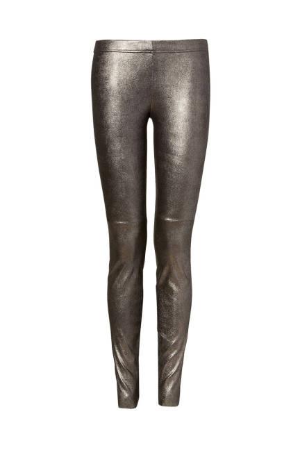 elle-03-plein-sud-metallic-gold-leather-leggings-xln-lgn.jpg