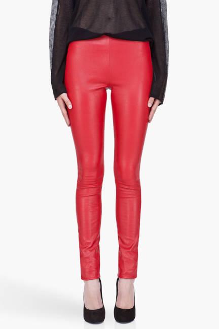 elle-04-cushnie-et-ochs-red-leather-leggings-xln-lgn.jpg