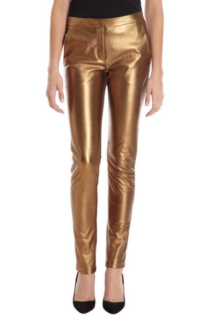 elle-06-lagence-gold-leather-leggings-pants-xln-lgn.jpg