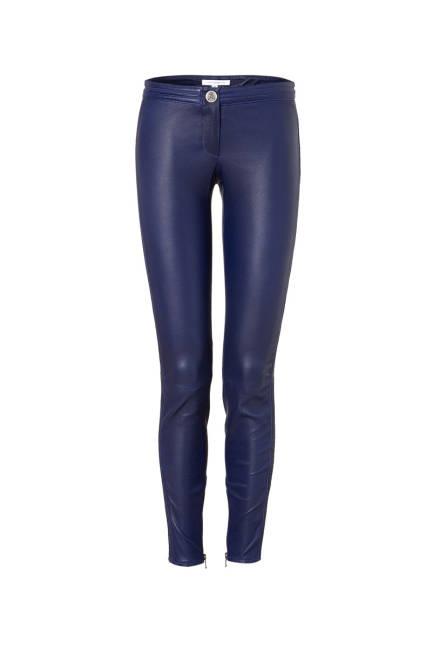 elle-08-faith-connexion-navy-blue-leather-leggings-xln-lgn.jpg