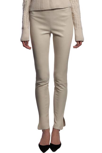 elle-10-the-row-white-leather-cropped-leggings-xln-lgn.jpg