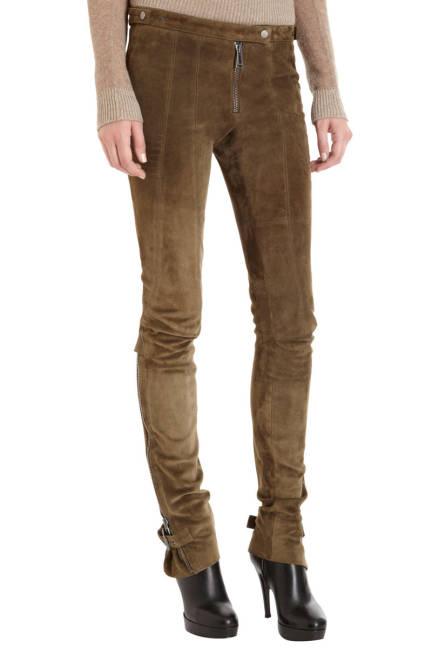 elle-14-belstaff-suede-leather-leggings-xln-lgn.jpg