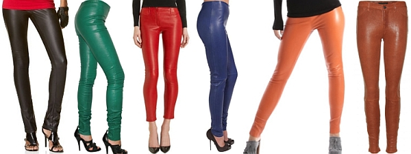 leather_leggings_make_a_grand_statement_this_fallwinter_xcre6.jpg