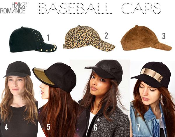 Hair-Romance-baseball-cap-shopping-guide.jpg