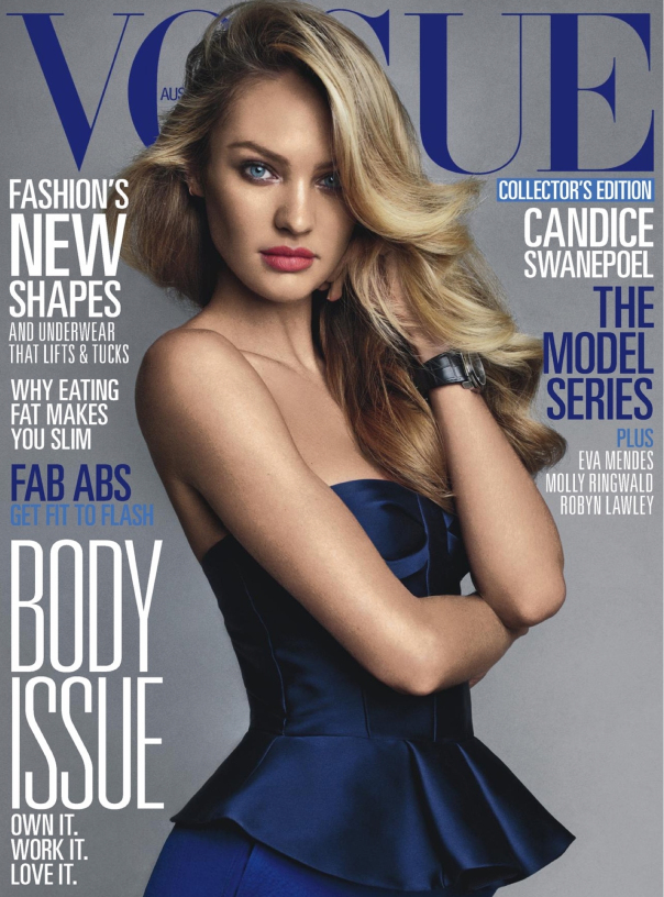 candice-swanepoel-by-victor-demarchelier-for-vogue-australia-june-2013-5.jpeg