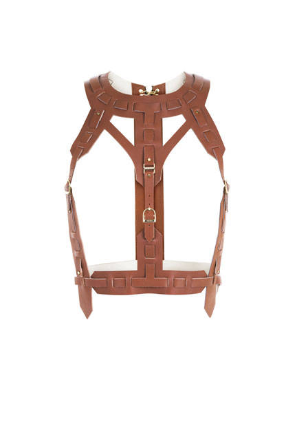 $1400-herve-leger-leather-harness-vest-brown-lgn.jpg