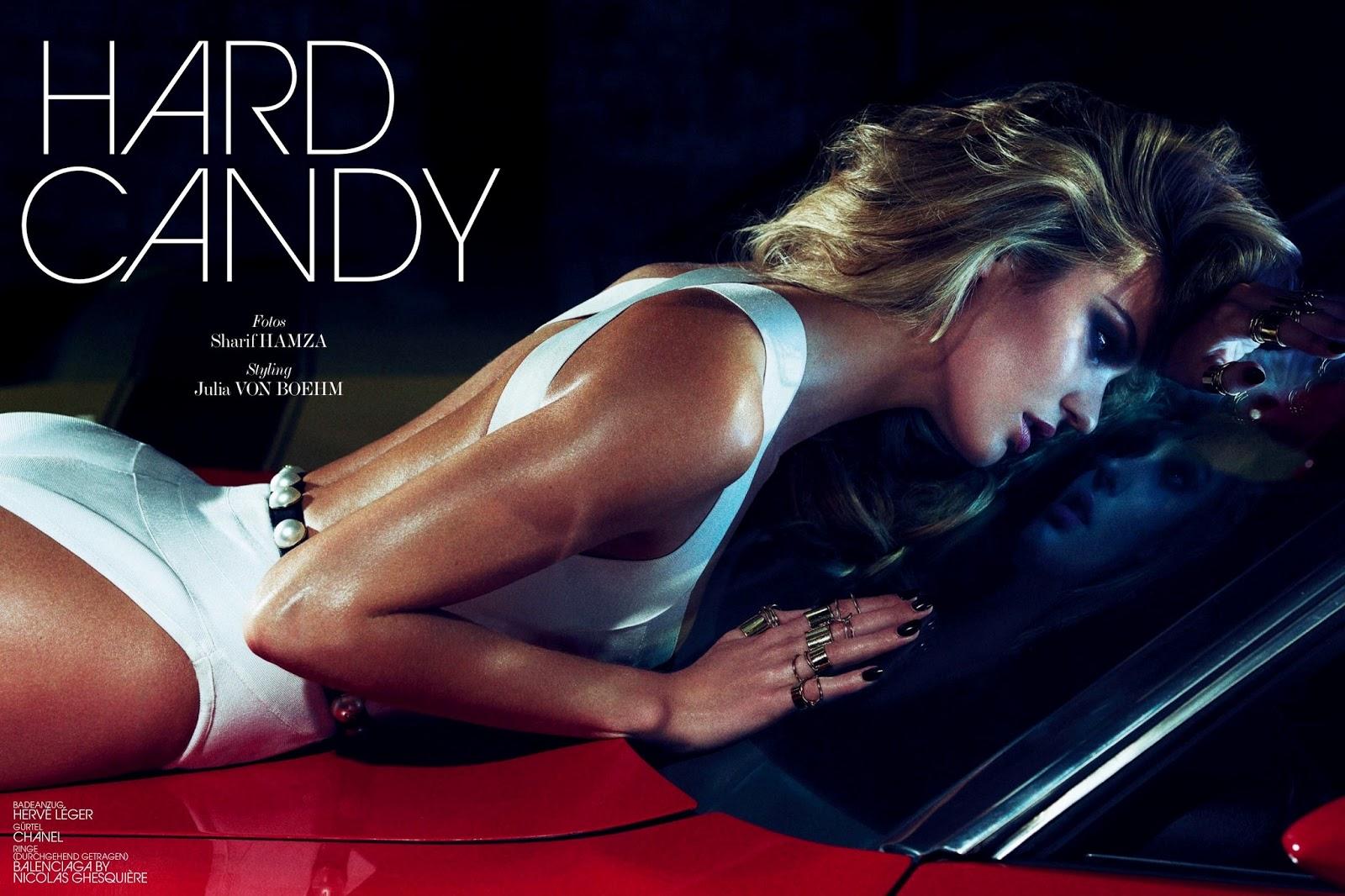 Hard Candy1.jpg