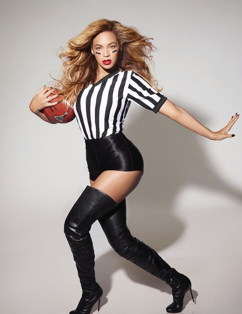 beyonce-super-bowl-2013-christian-louboutin-seann-girl-thigh-high-boots.jpg