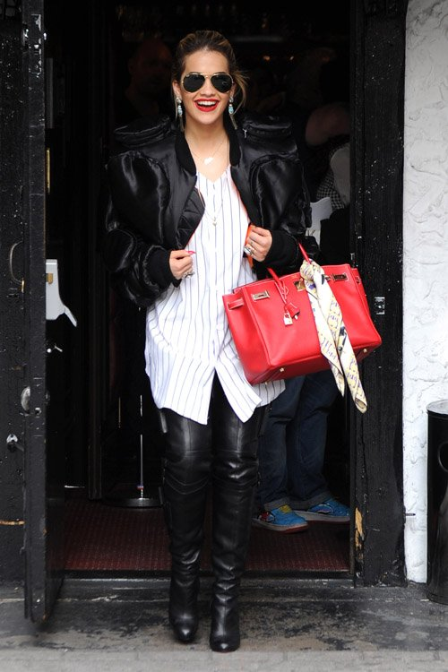 rita-ora-scotch-of-st-james-club-london-christian-louboutin-seann-girl-thigh-high-boots.jpg
