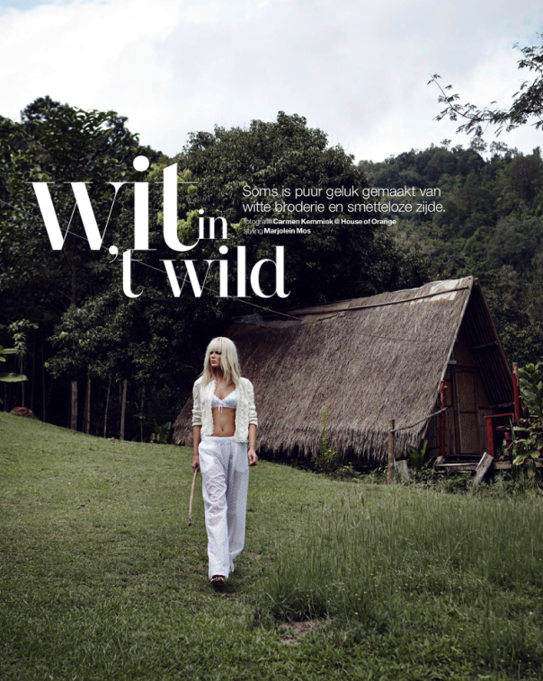White in wild06.png