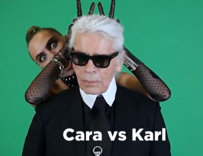 Cara vs LAGERFELD 01.jpg