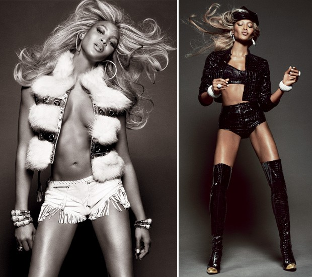 Naomi Campbell002.jpg