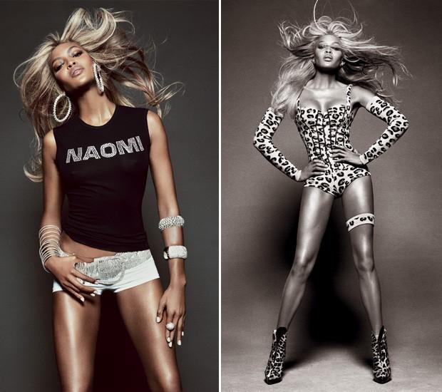Naomi Campbell003.jpg
