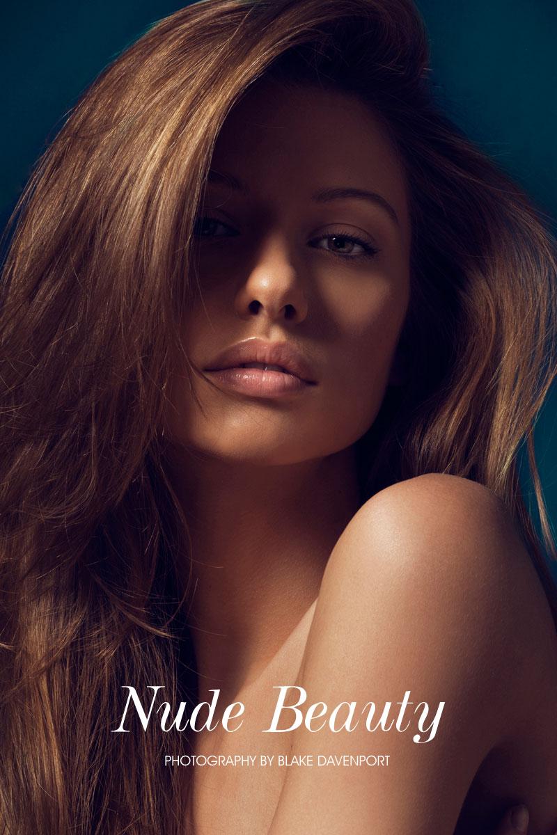 nude beauty 01.jpg