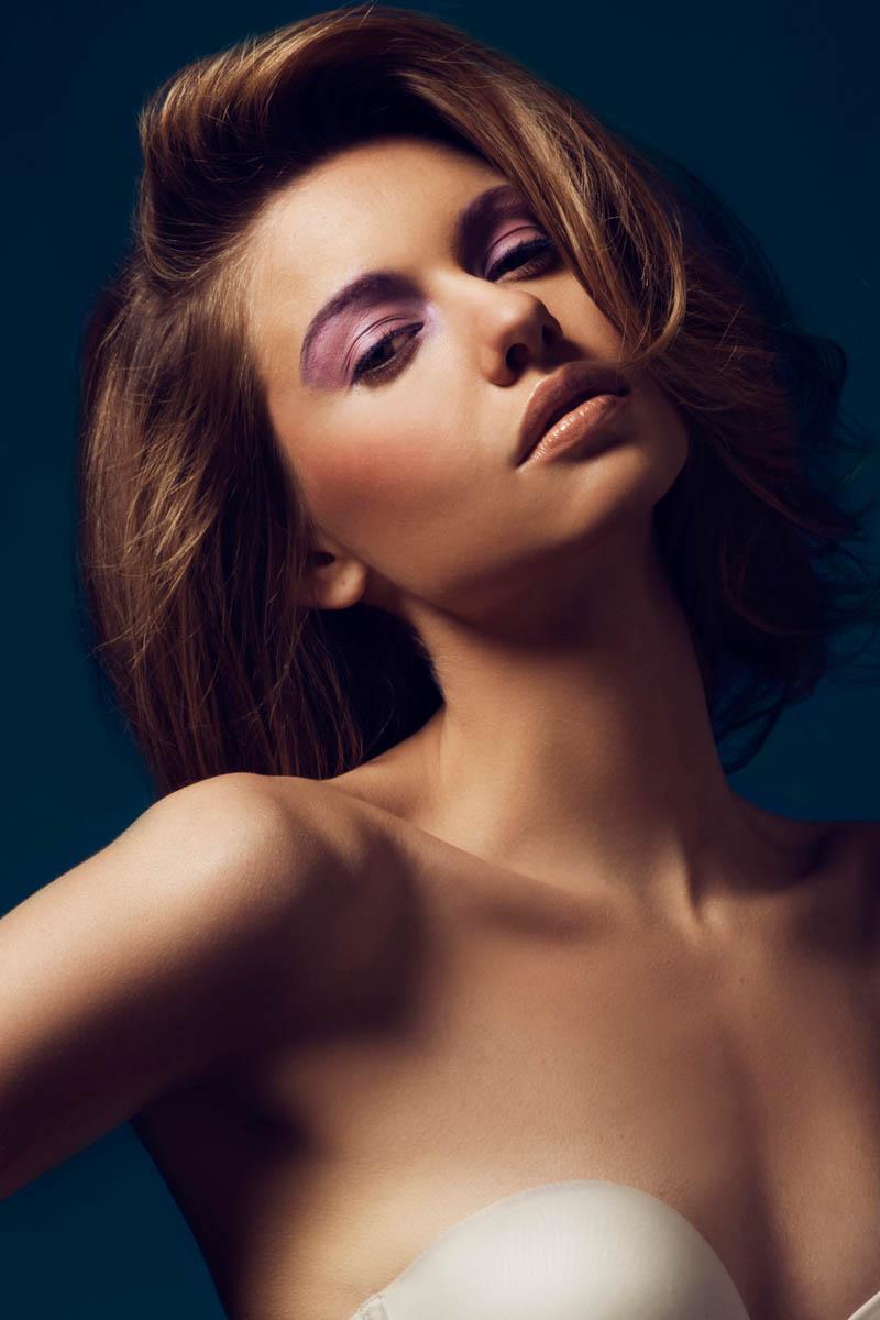 nude beauty 02.jpg