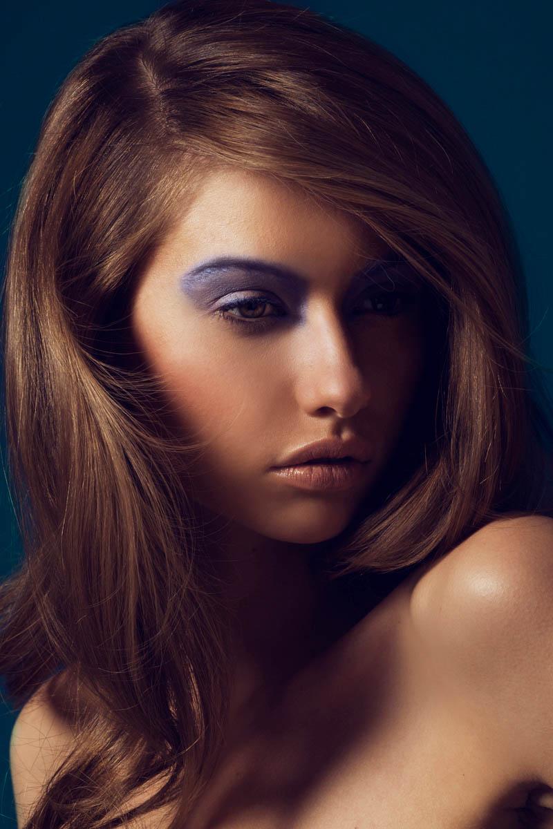 nude beauty 04.jpg
