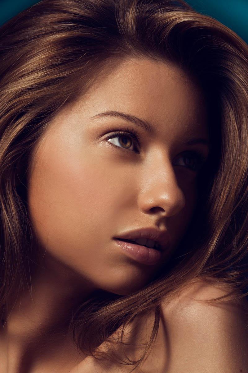nude beauty 05.jpg