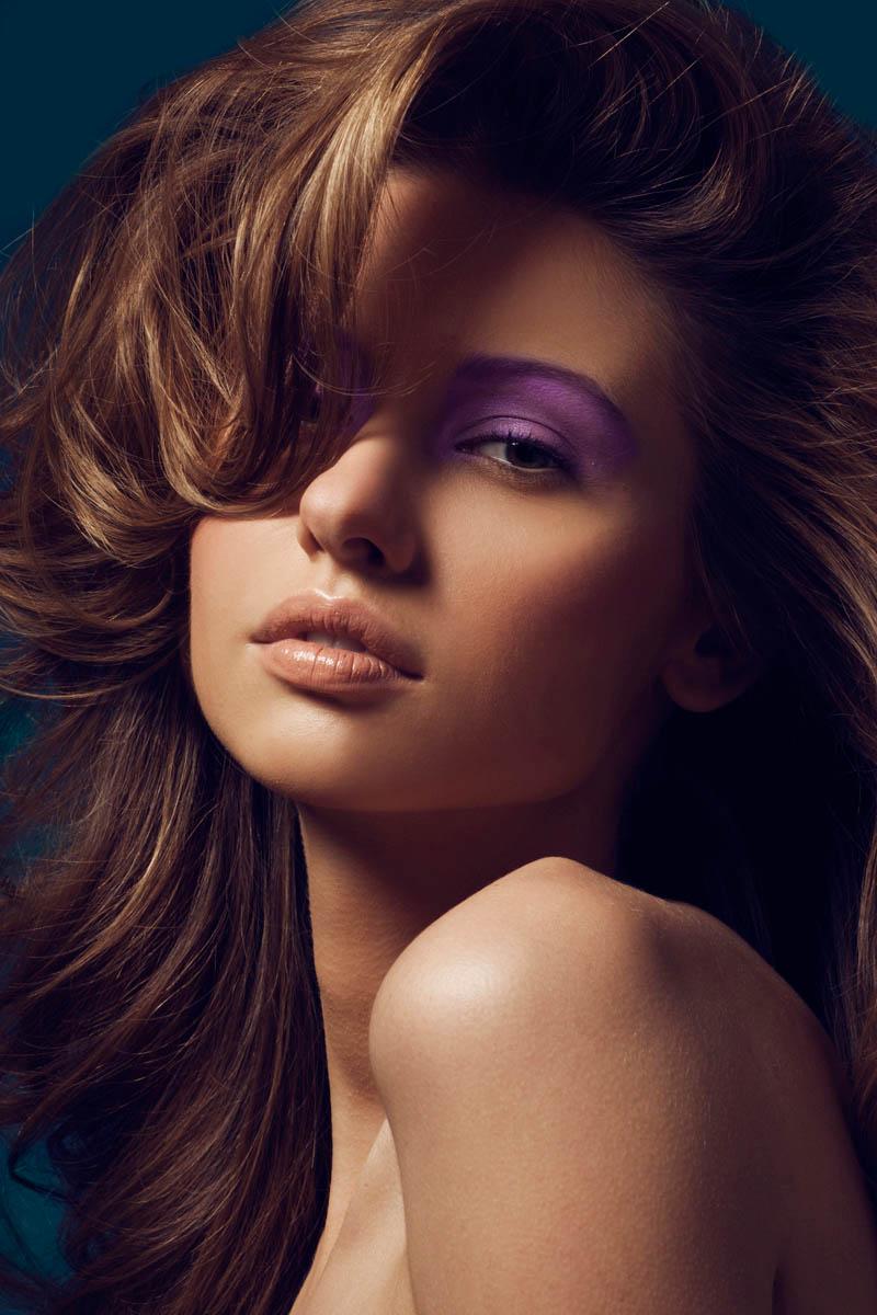 nude beauty 06.jpg