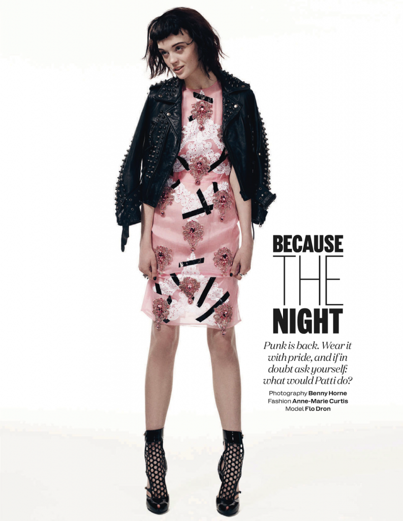 UK-Elle-May-2013-.png