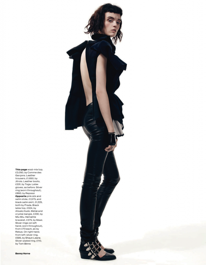 UK-Elle-May-2013-002.png