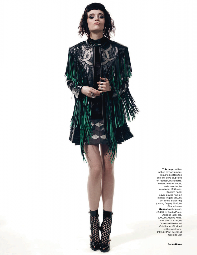 UK-Elle-May-2013-005.png