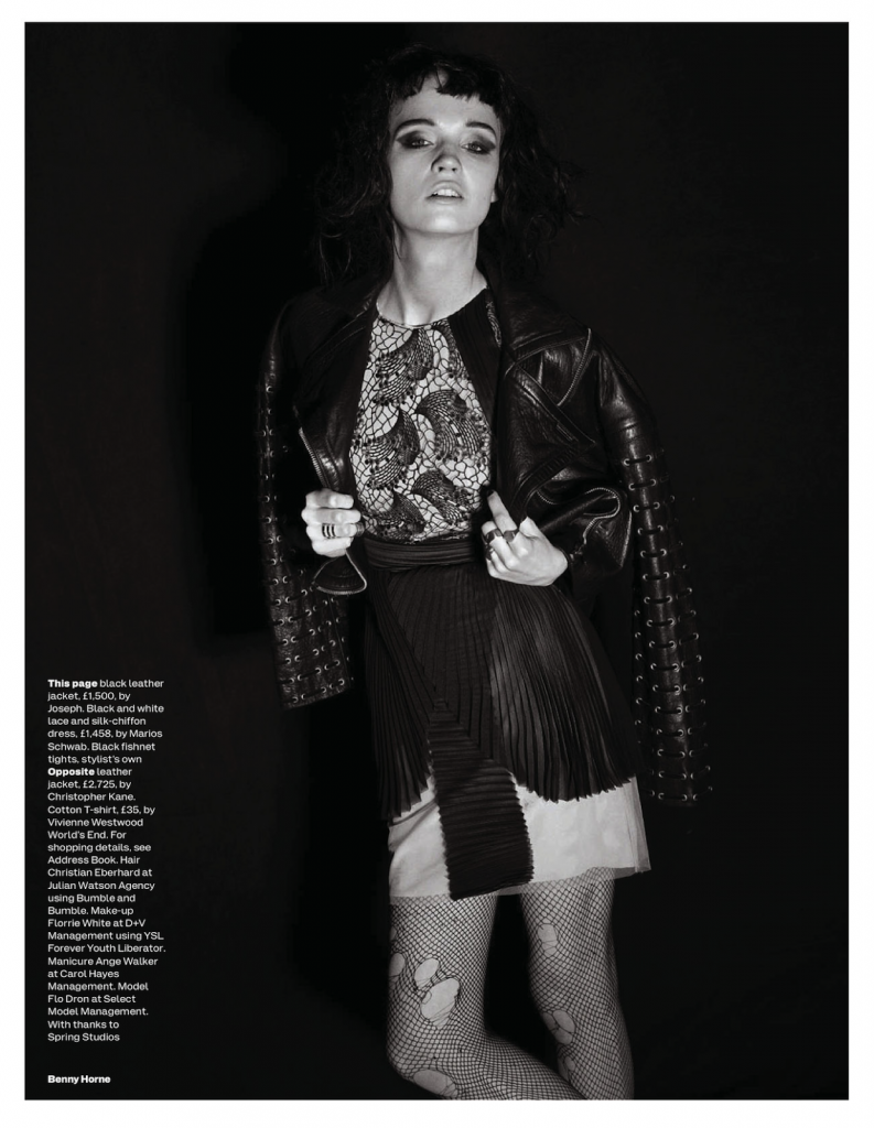 UK-Elle-May-2013-008.png