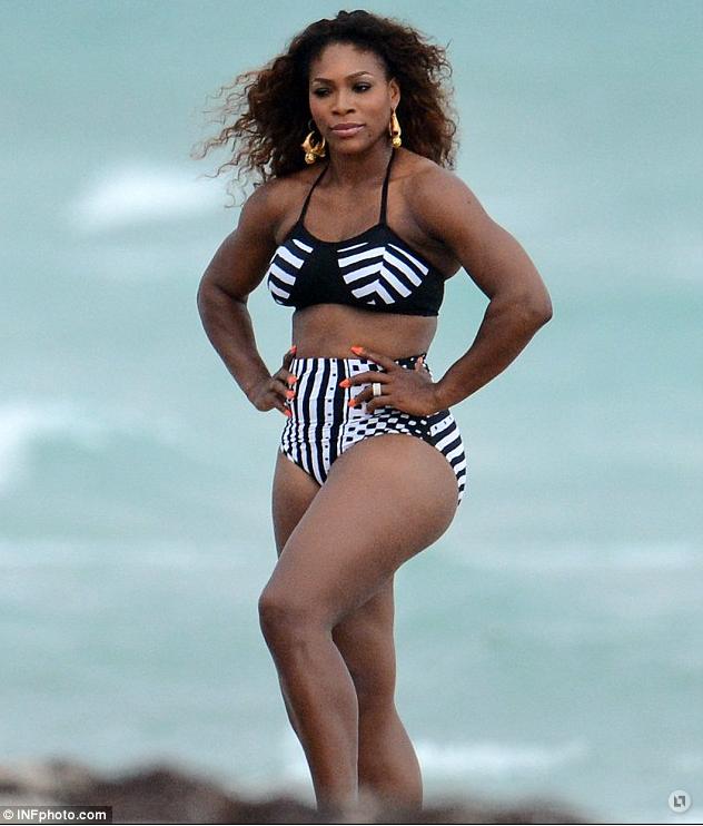 Serena Williams002.png